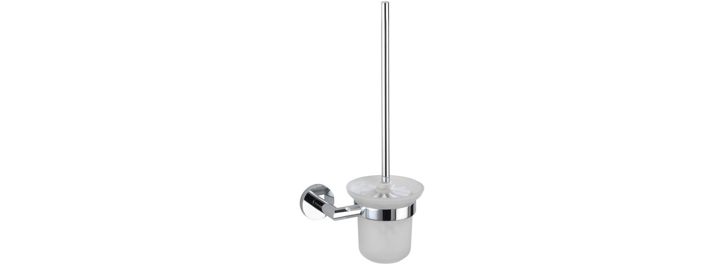 WC-Garnitur »Revello«