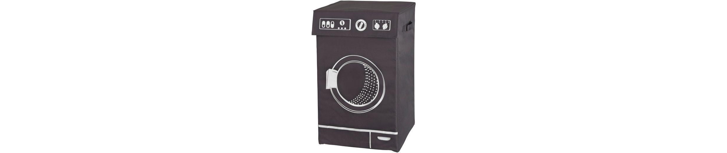 Wäschesammler »Lavo«