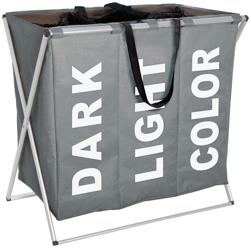w schesammler trio online kaufen otto. Black Bedroom Furniture Sets. Home Design Ideas