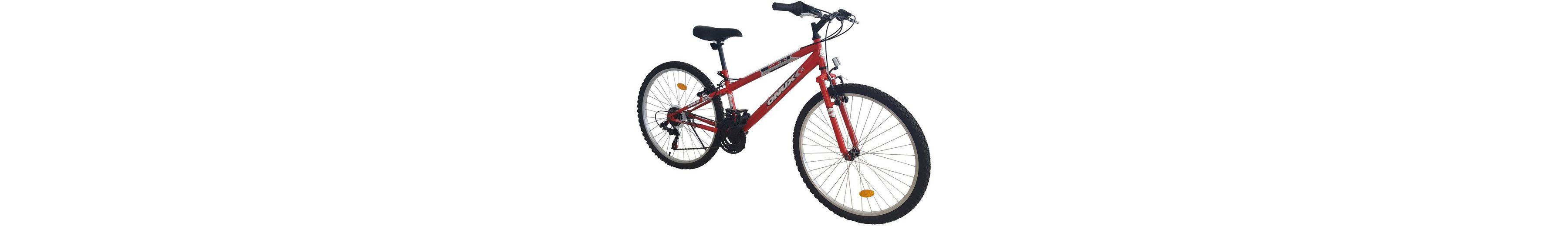 "Mountainbike (Damen) »""Cruzader"", 66,04 cm (26 Zoll)«"