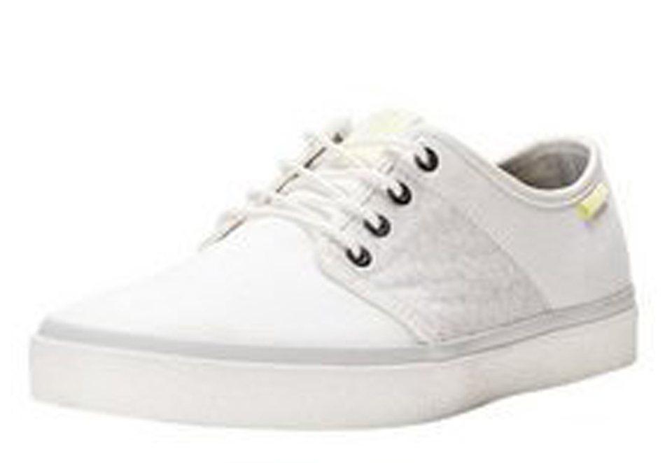 Jack & Jones Klassische Schuhe in Marshmallow