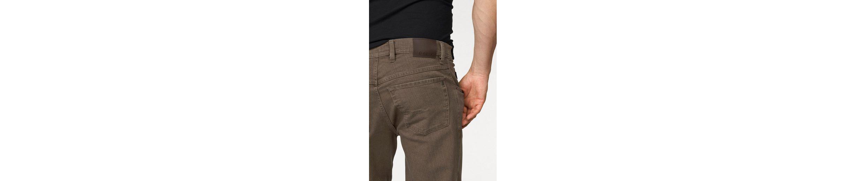 Pionier Stretch-Jeans Peter, im 5-Pocket-Stil