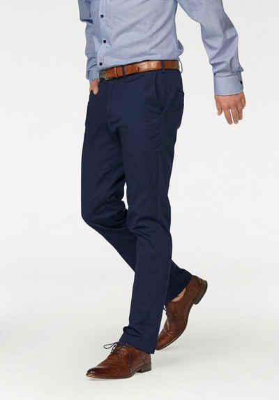 Hose » Business KaufenOtto Anzughosen Für Herren Nn0m8w