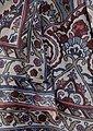 Pepe Jeans Modeschal im schönen Mustermix, Bild 2