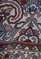 Pepe Jeans Modeschal im schönen Mustermix, Bild 3
