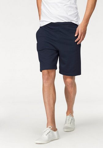 FRUIT OF THE LOOM Sportiniai šortai