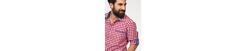 Spielraum Finden Große Wiesenprinz Trachtenhemd Rabatt Fabrikverkauf Auslass Schnelle Lieferung NEAXw9rp5