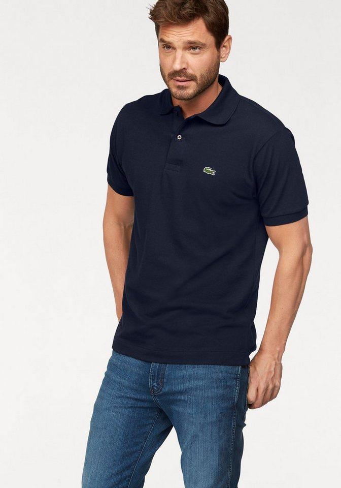 Lacoste Poloshirt Piqué online kaufen  d8d1b789e2