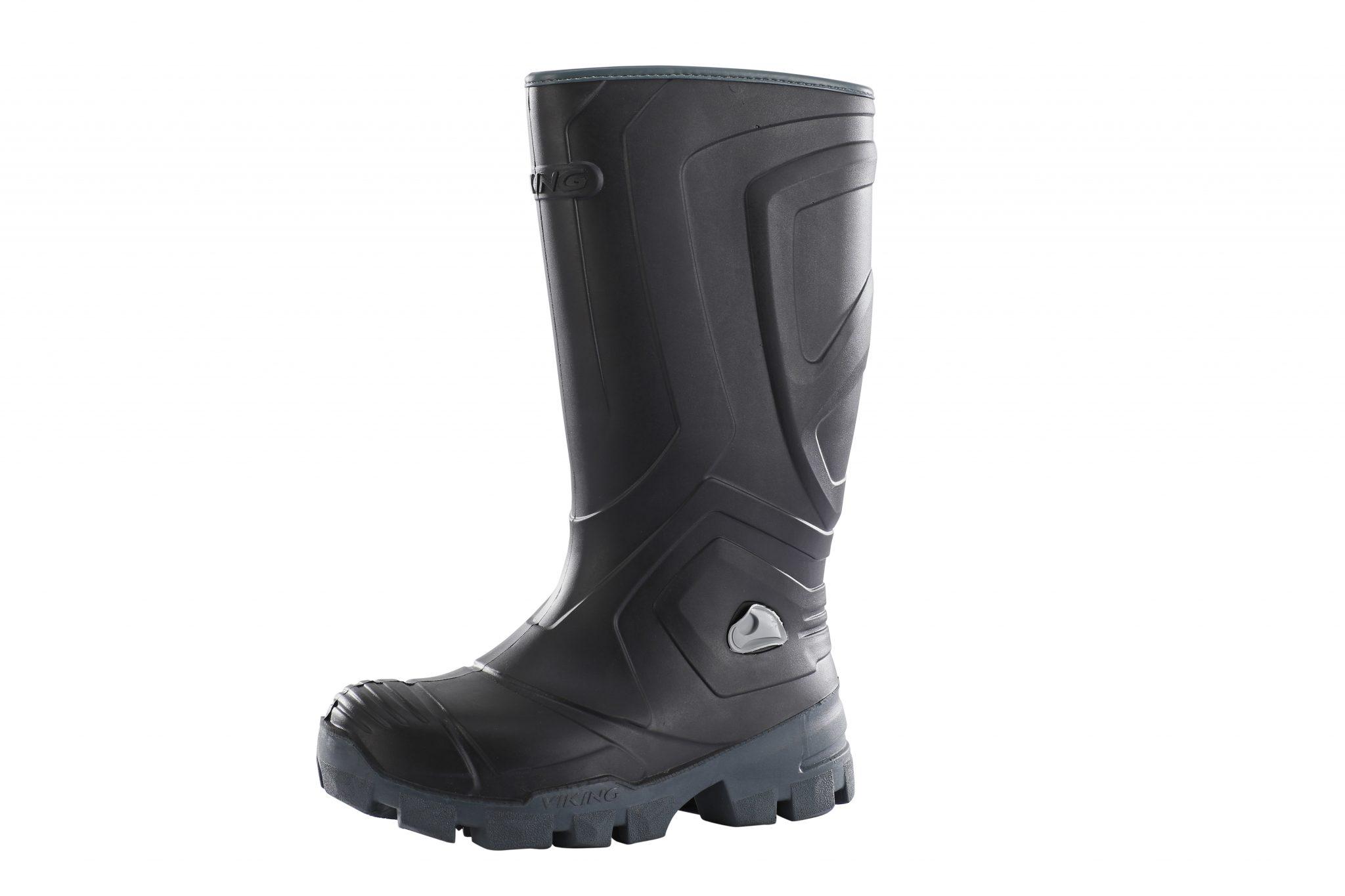 VIKING Trekkingschuh »Viking Icefighter Boots Unisex«