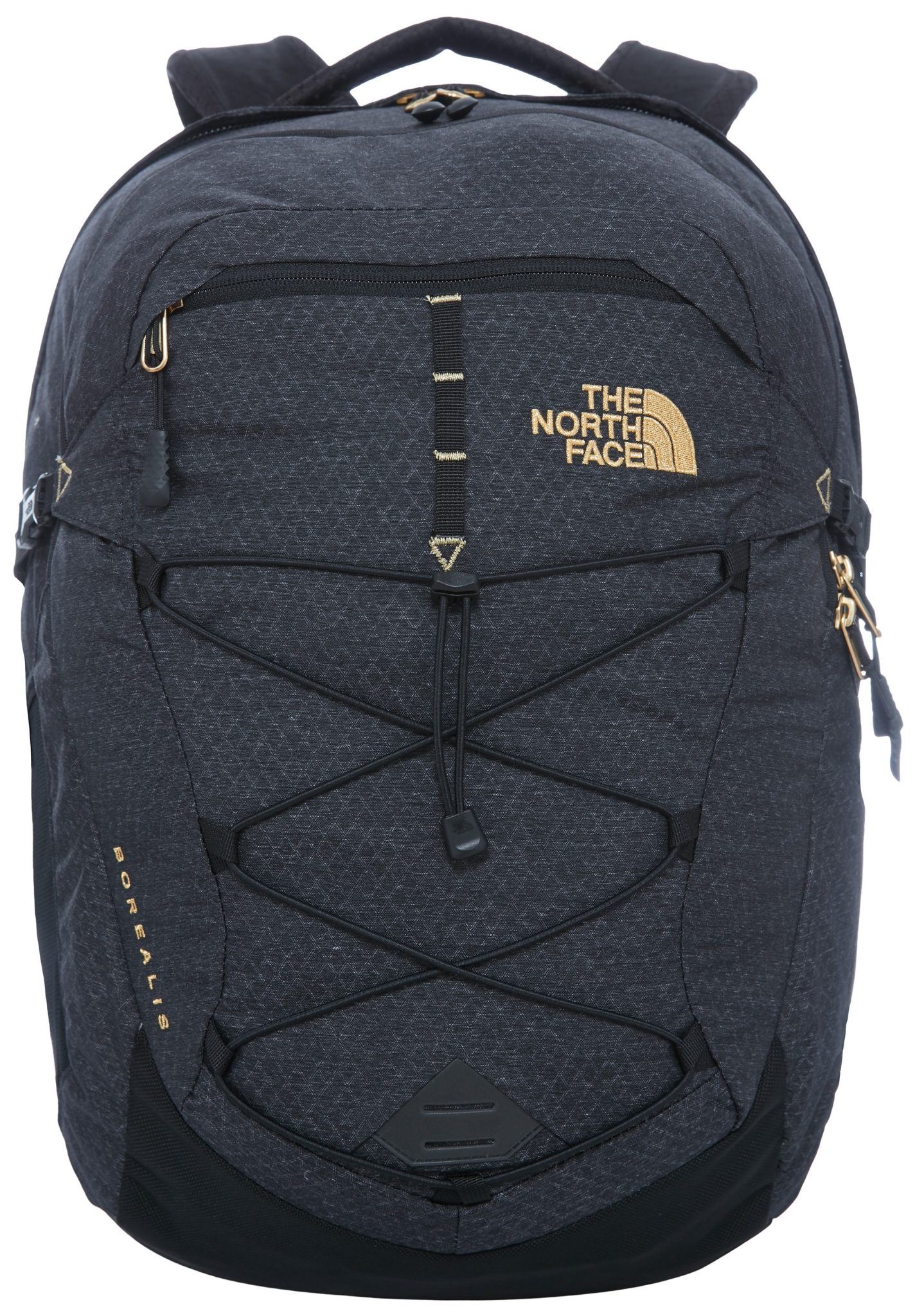 The North Face Sport- und Freizeittasche »Borealis Backpack Women«