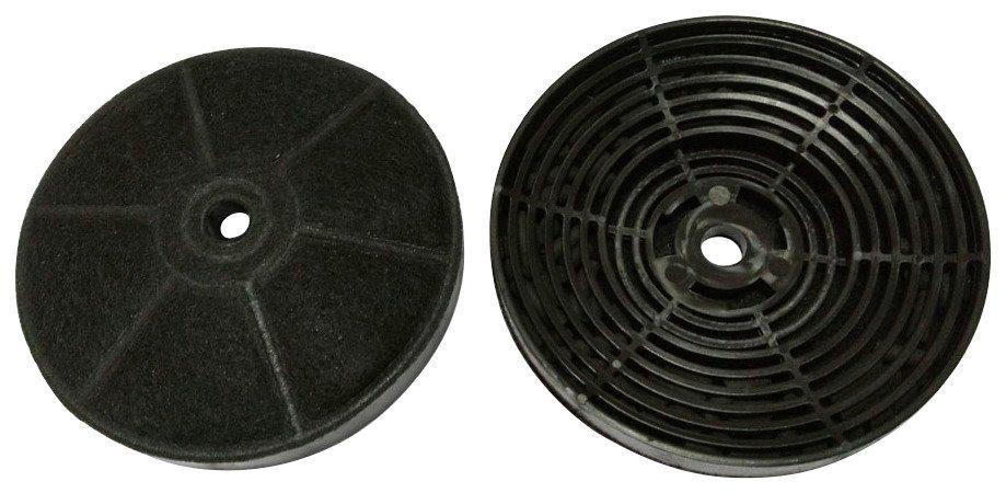 Aktivkohlefilter »AF-900«