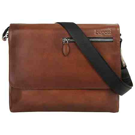 Taschen