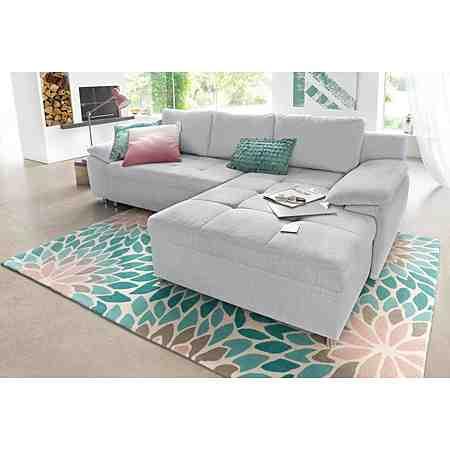 Wohnen Sale: Möbel