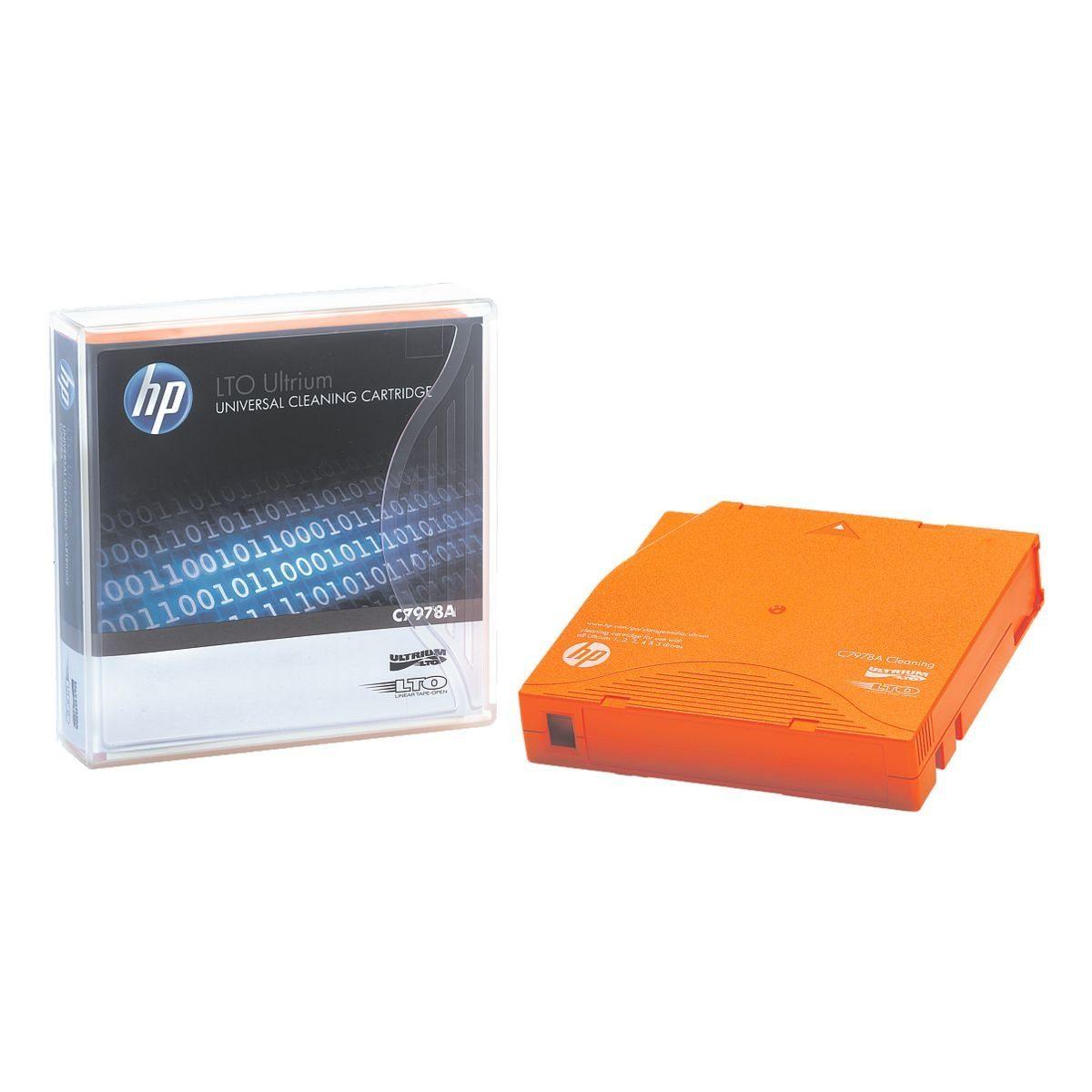HP Reinigungsband »HP C7978A«