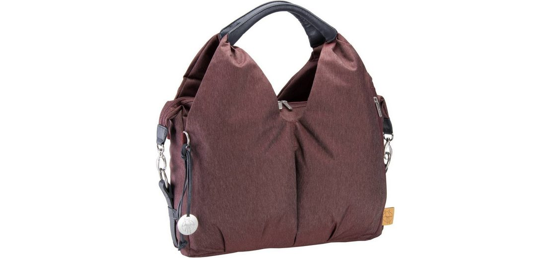 Lässig Neckline Bag Ecoya
