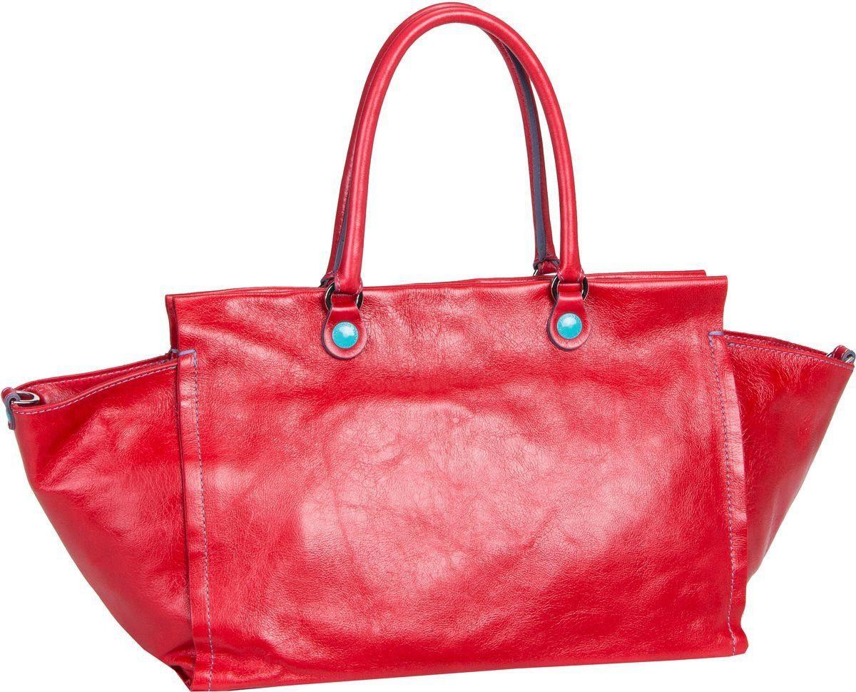 Gabs Handtasche »Amelia CHCH M«