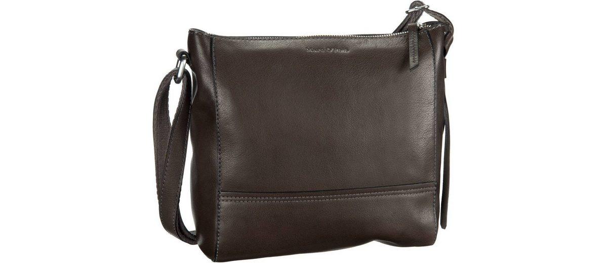 Marc O'Polo Hedda Crossbody Bag M