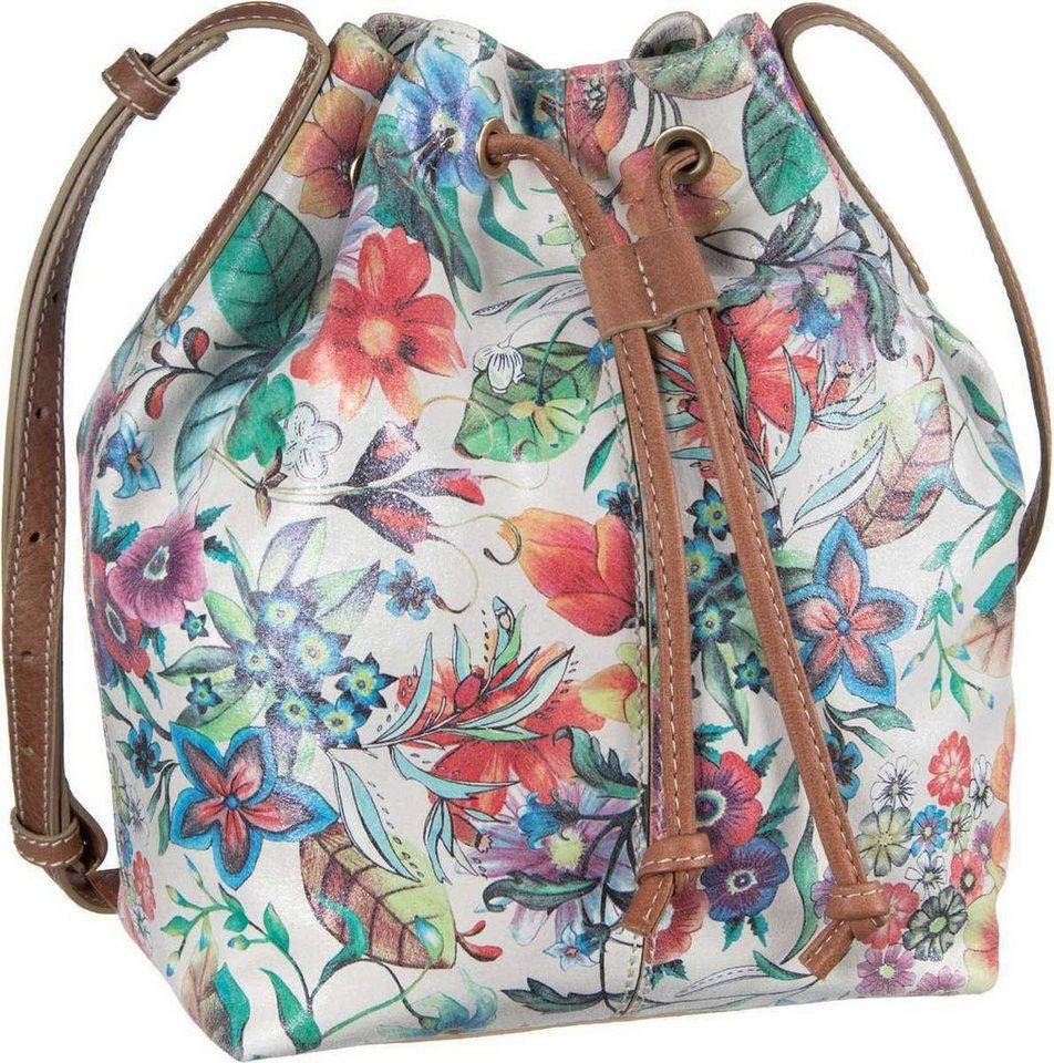 Picard Lilia Hobo Bag in Day
