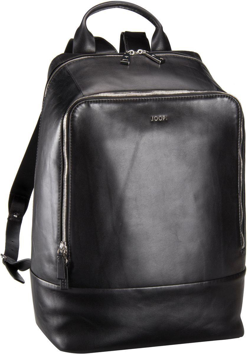 Joop Silas Carson Backpack