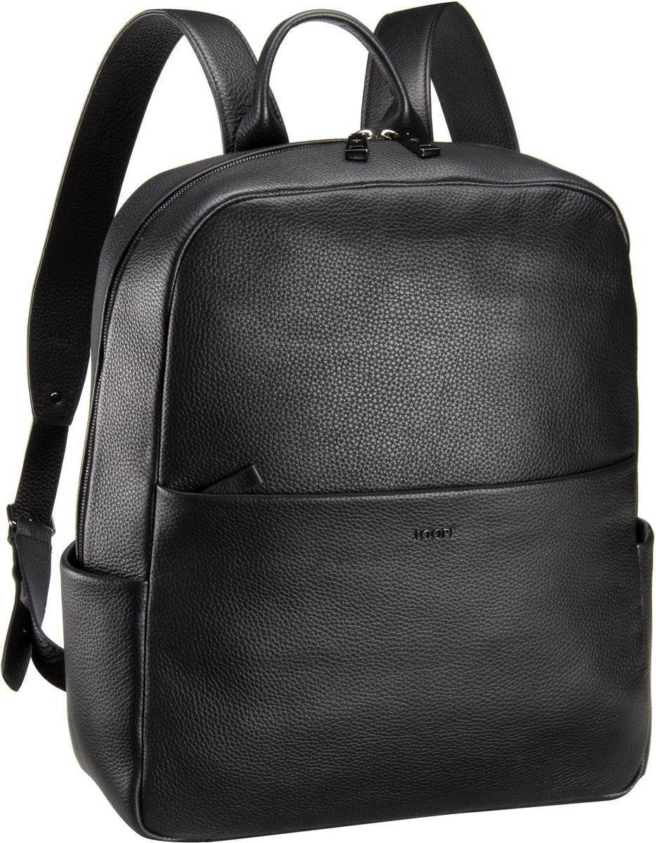 Joop Miko Cross Grain Backpack