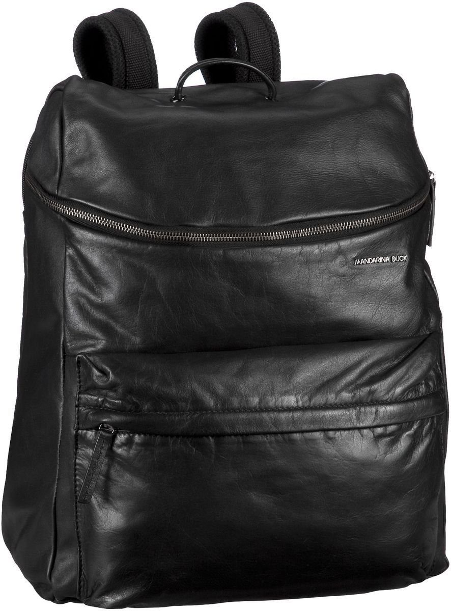 Mandarina Duck Duplex Backpack