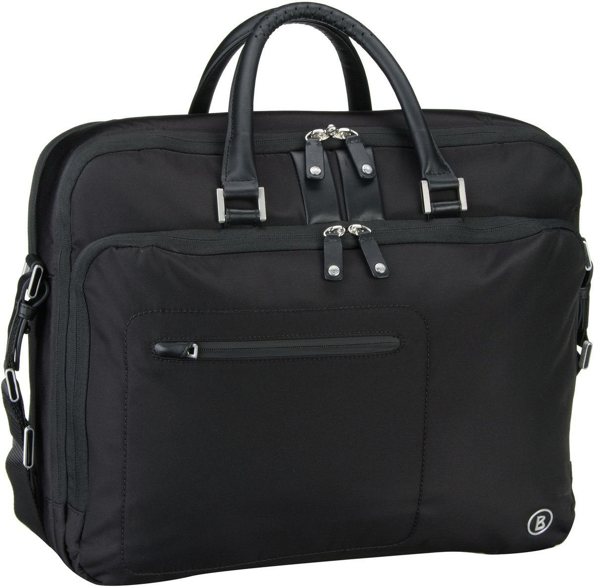 Bogner BLM FX Laptop Bag M