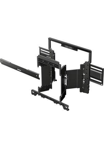Sony »SUWL850« TV-Wandhalterung (bis 75 Zol...