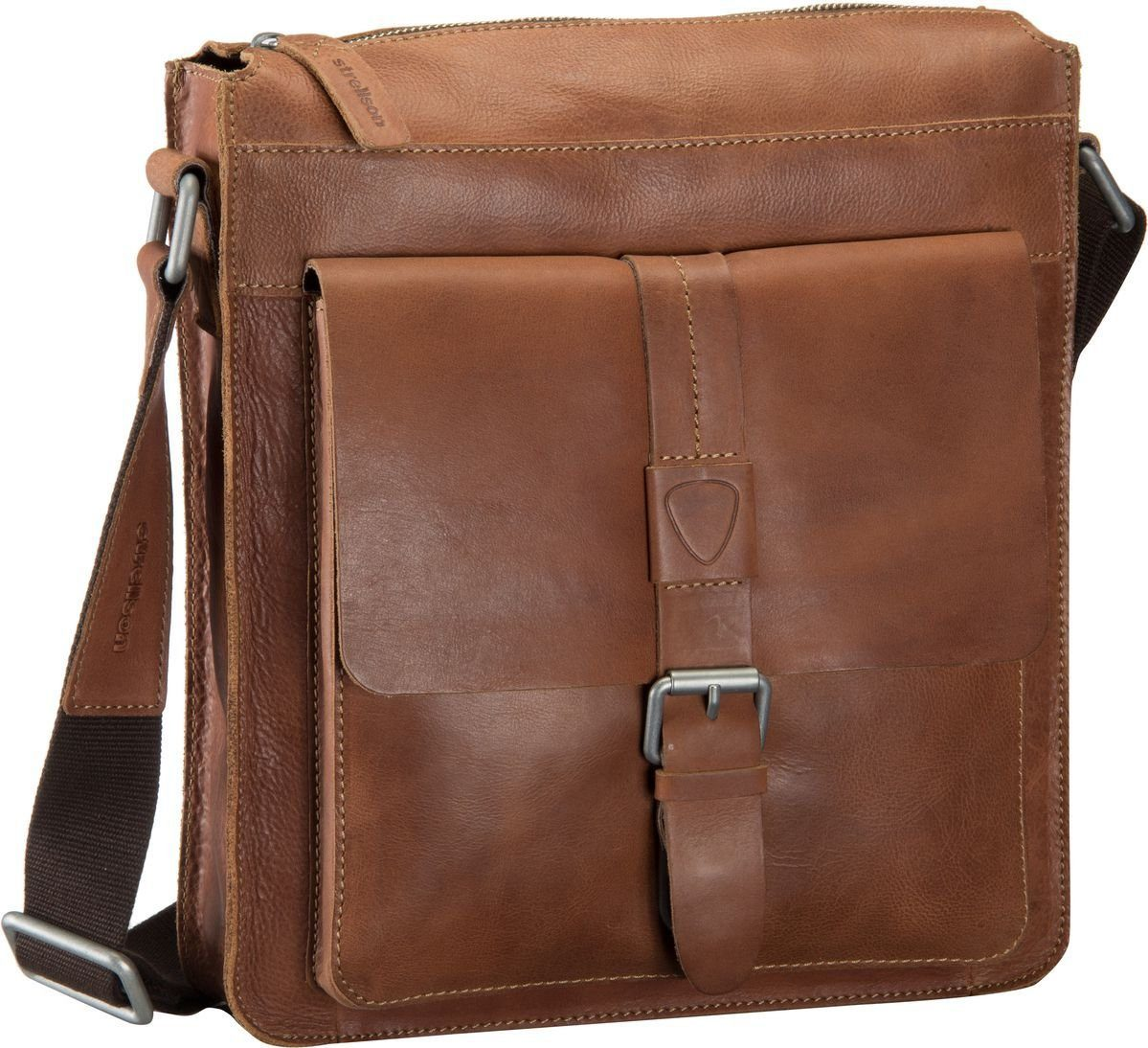 Strellson Blake Shoulderbag SV