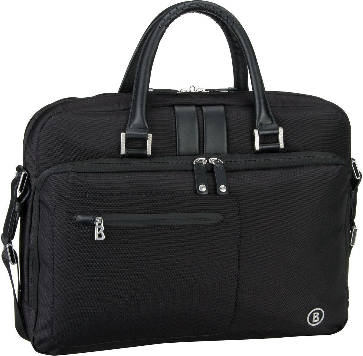 Bogner BLM FX Laptop Bag S