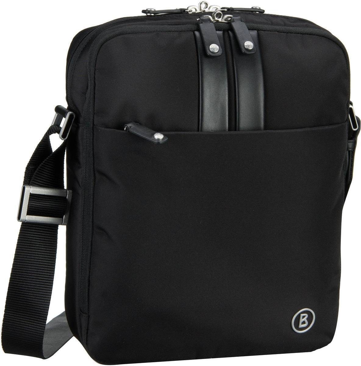 Bogner BLM FX Shoulder Bag