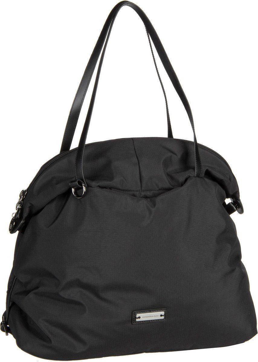 Mandarina Duck Loving Shoulder Bag