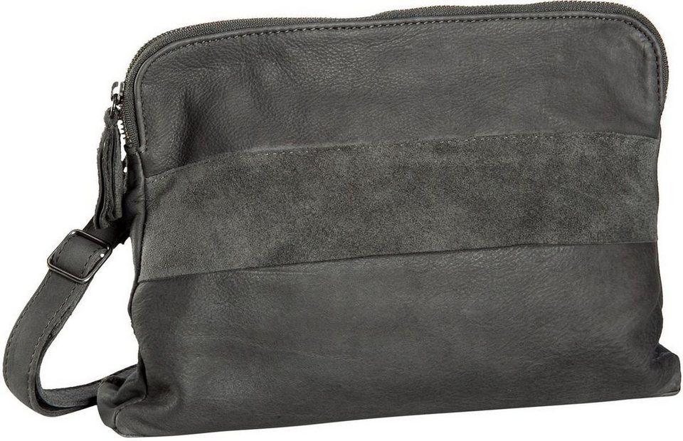Cowboysbag Edenbridge in Grey