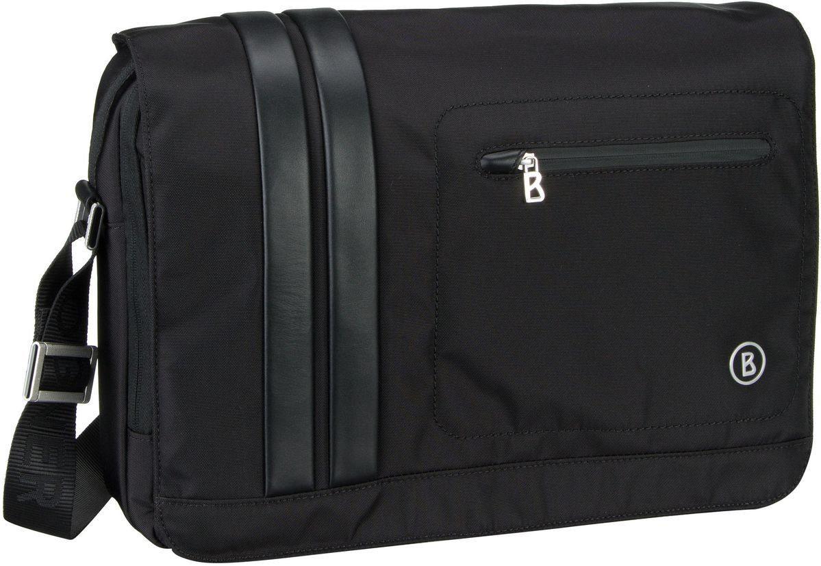 Bogner BLM FX Messenger Bag