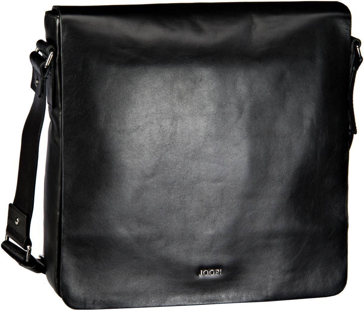 Joop Miron Carson Flap Bag Medium