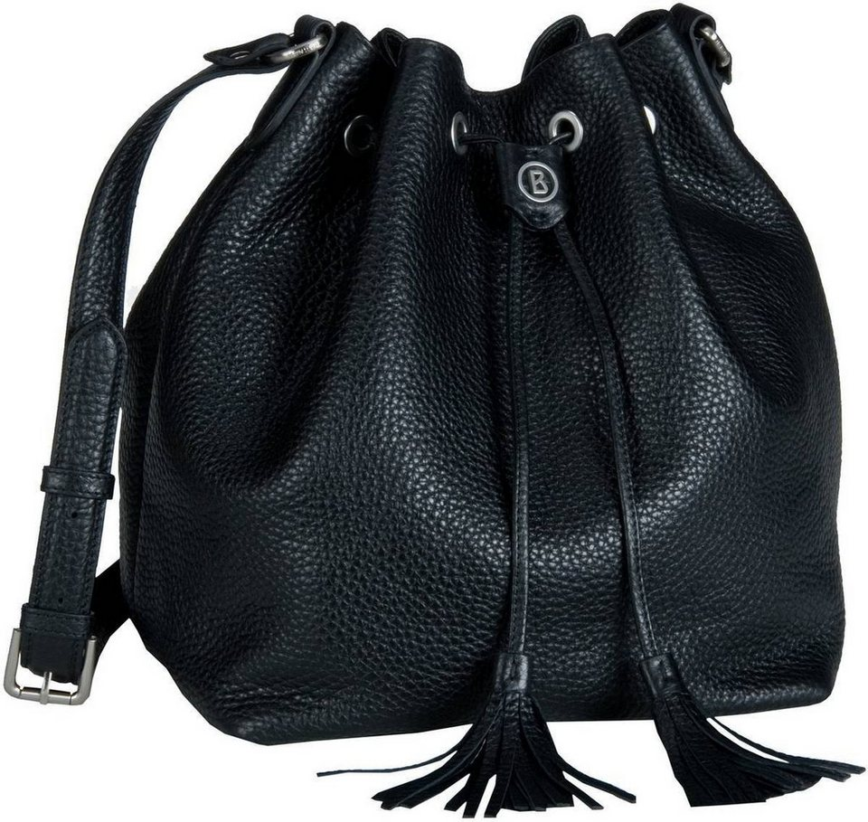 Bogner Fantasy Gemma in Black