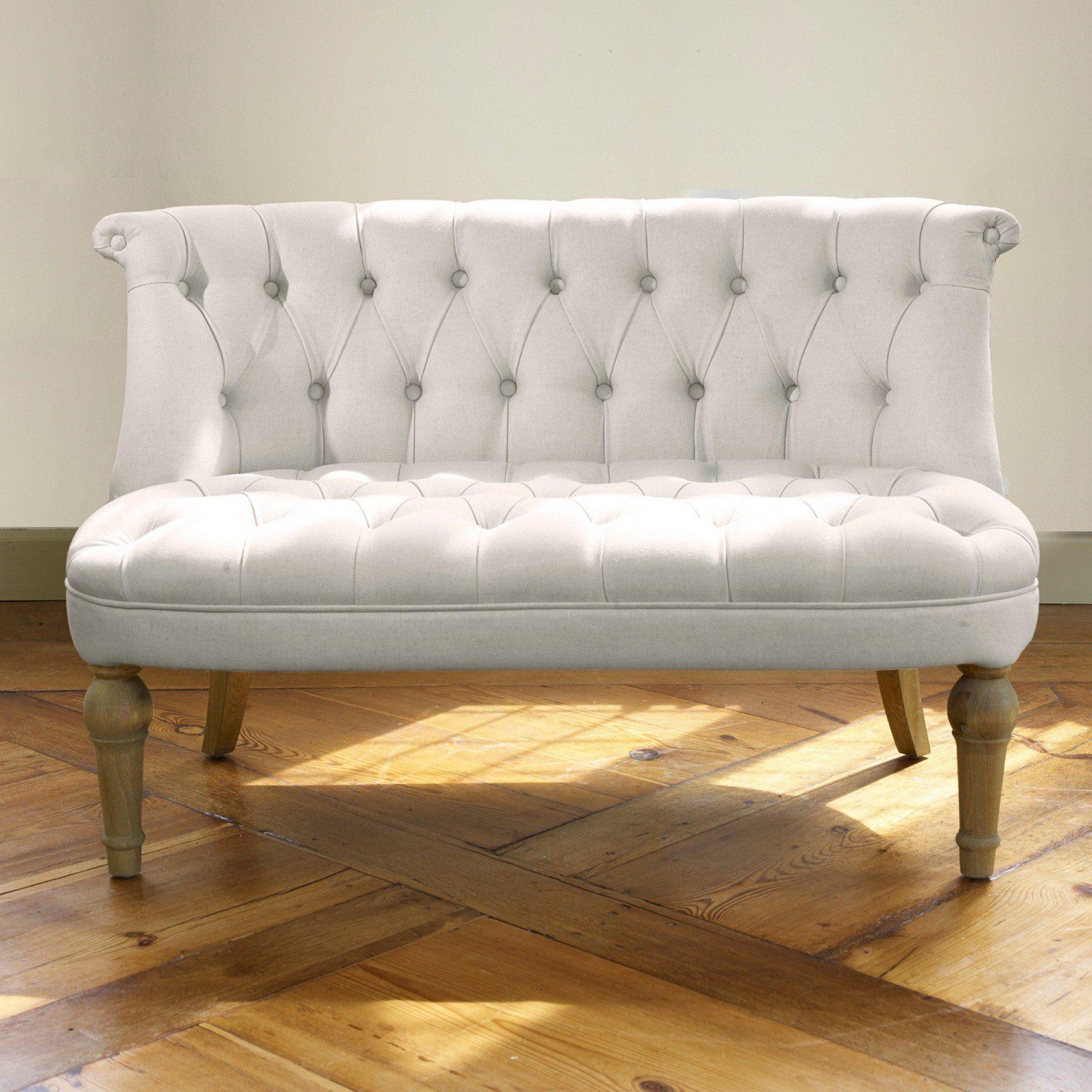 Loberon Sofa »Plivot«