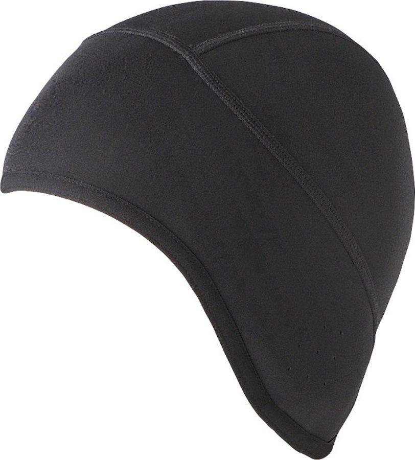Shimano Hut »Unterziehmütze« in schwarz