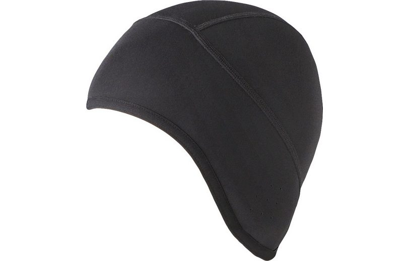Shimano Hut »Unterziehmütze«