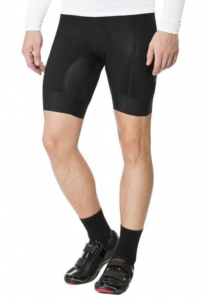 Skins Radhose »Cycle Shorts Men« in schwarz