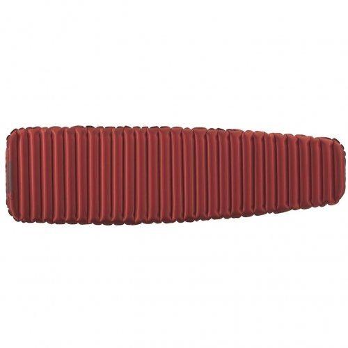 Robens Thermomatten »Prima Core 6.0 cm« Sale Angebote