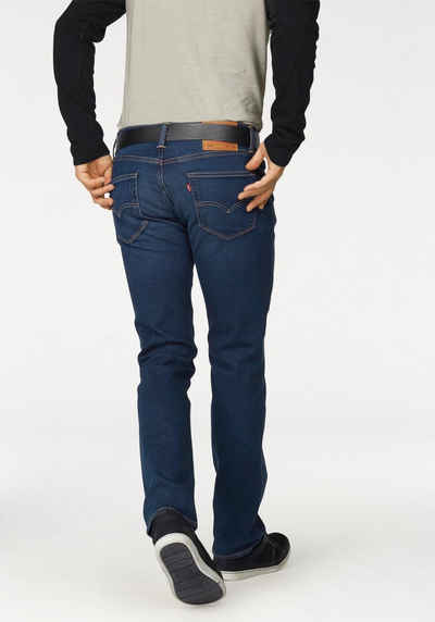Welche jeans passt zu mir herren