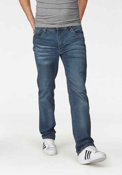 Welche jeans fur dicke oberschenkel herren