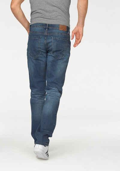Herrenjeans kaufen, Jeans für Herren kaufen   OTTO be596559da