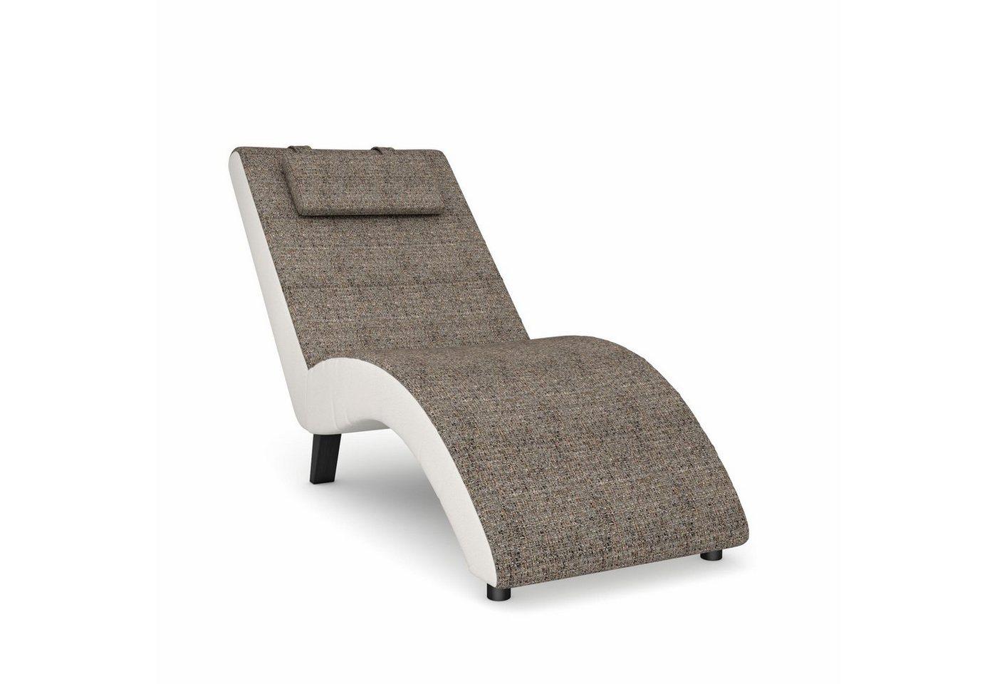 nackenkissen f r sessel machen sie den preisvergleich. Black Bedroom Furniture Sets. Home Design Ideas