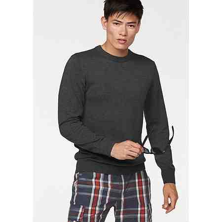 Herren: Pullover