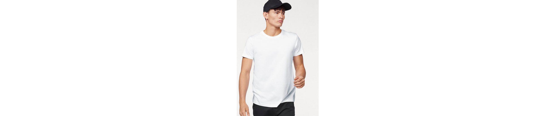 John Devin T-Shirt (Packung, 2er-Pack)
