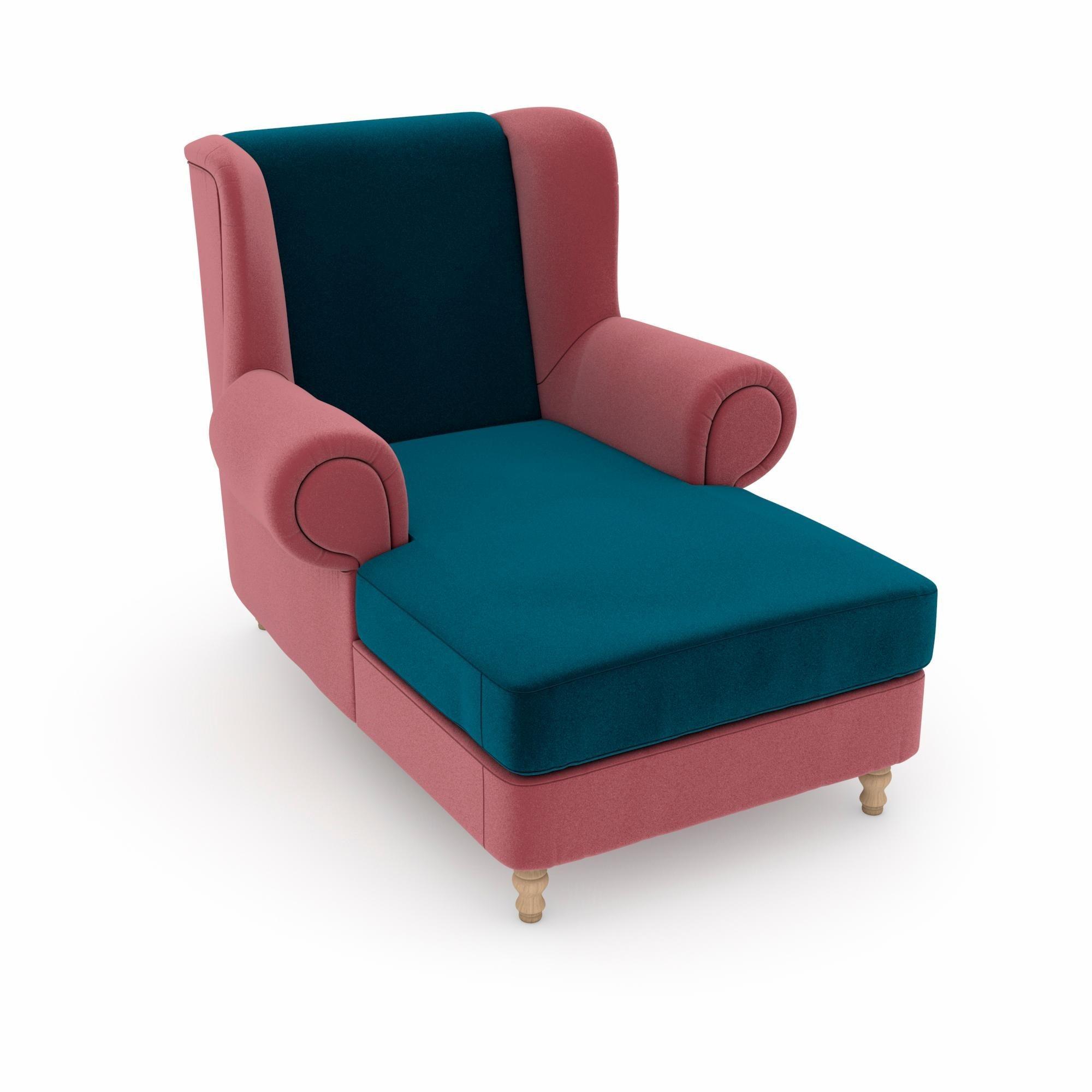 gold ohrensessel online kaufen m bel suchmaschine. Black Bedroom Furniture Sets. Home Design Ideas