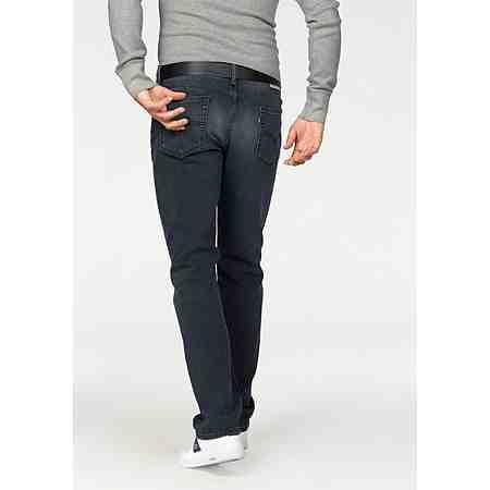 Levi's® Stretch-Jeans »514™«