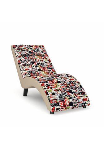 MAX WINZER ® gultas atsipalaidavimui »Nova«
