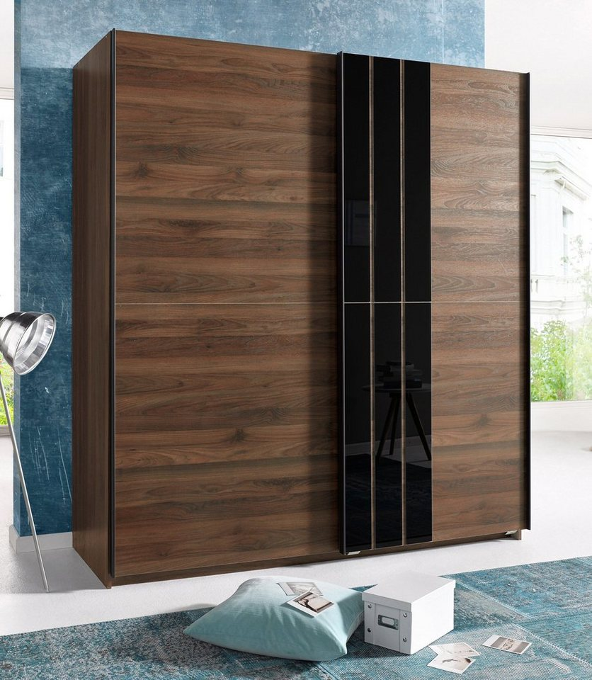 wimex schwebet renschrank online kaufen otto. Black Bedroom Furniture Sets. Home Design Ideas